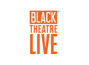 About Black Theatre Live