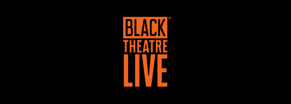 Black Theatre Live writers/directors commission for the mid-scale
