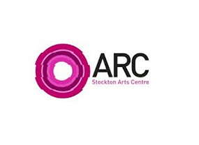 ARC Stockton Arts Centre