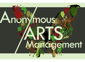 Anonymous Arts Management