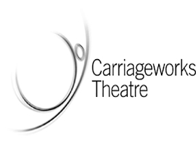 Carriageworks Theatre