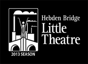 Hebden Bridge Little Theatre