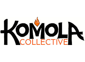 Komola Collective