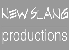 New Slang Productions