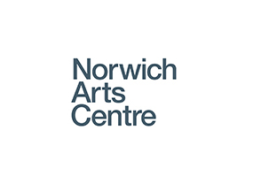 Norwich Arts Centre