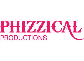 Phizzical Productions