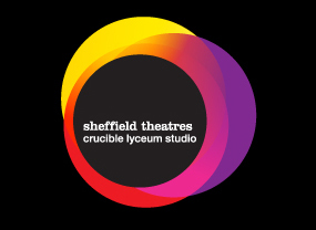 Sheffield Crucible