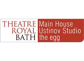 Bath Theatre Royal