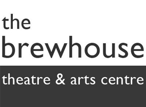 Brewhouse Theatre & Arts Centre