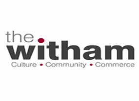 The Witham