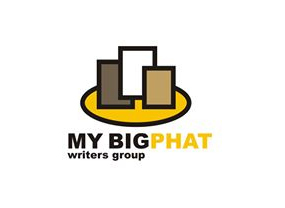 My Big Phat Writers Group