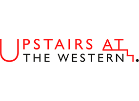 Upstairs at The Western