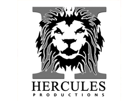Hercules Productions