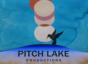 Pitch Lake Productions