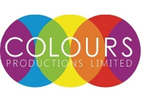 Colours Productions Ltd