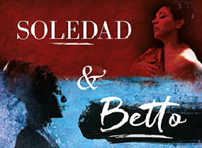 Soledad & Betto