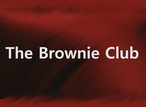 The Brownie Club