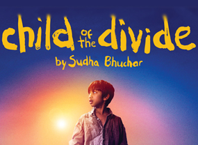 Child of the Divide