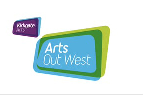 Arts Out West