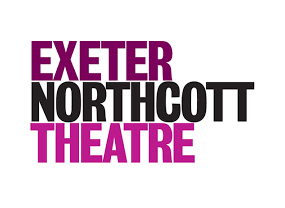 Exeter Northcott Theatre