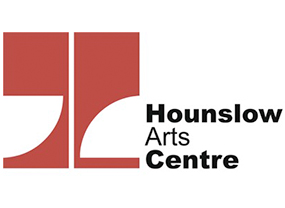 Hounslow Arts Centre