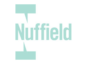 Nuffield Theatre