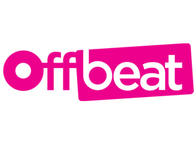 Off Beat Oxford