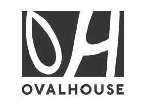 Ovalhouse Theatre