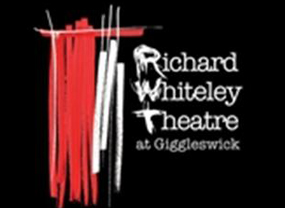Richard Whitely Theatre
