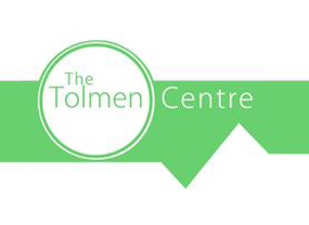 The Tolmen Centre