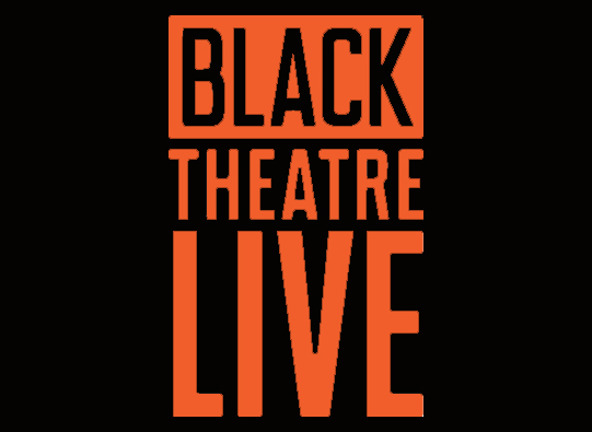 What is Black Theatre Live?