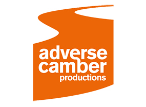Adverse Camber Productions