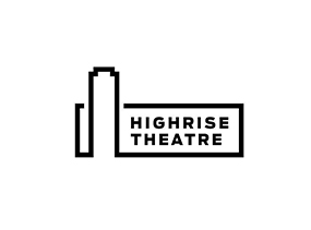 HighRise Theatre