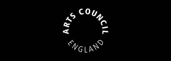 Arts Council England seeks ideas for improving sector diversity