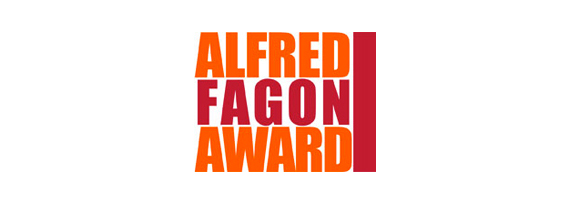 Alfred Fargon Awards 2017 open for applications