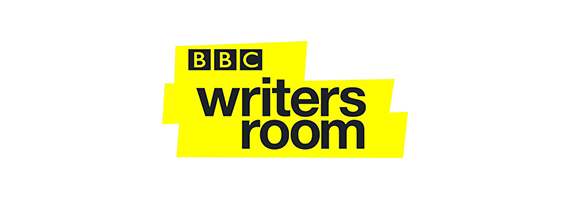 BBC Writers Room Opportunity