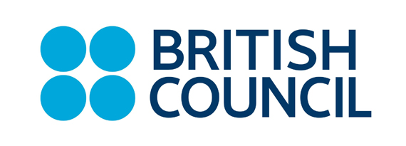 British Council Bursaries for BAME Producers & Artists