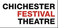 Chichester Festival Theatre are recruiting