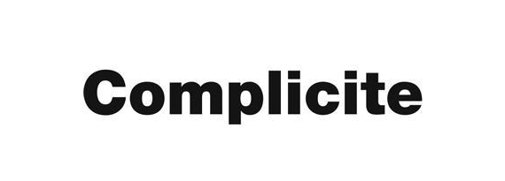 Complicite Open Workshop Spring 2016