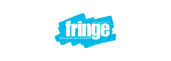 Black Theatre Live at the 2017 Edinburgh Fringe