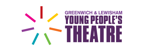 Job Opportunity - Greenwich & Lewisham Young People's Theatre