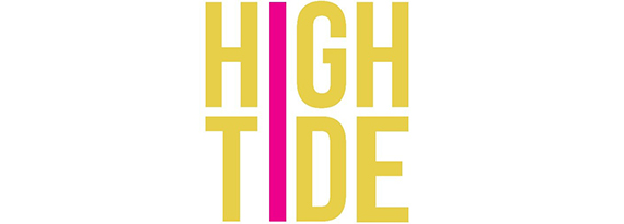 HighTide Academy Opportunity