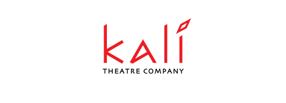 The Collaborator Tea Parties with Kali Theatre