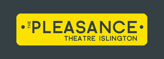 Litmus Fest - R&D Opportunity at The Pleasance
