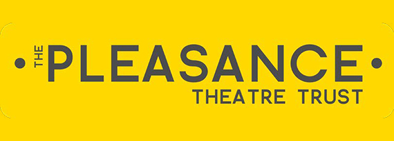 Applications Open - Pleasance Charlie Hartrill Special Reserve Theatre Fund