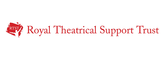 Royal Theatrical Support Trust - Director Award