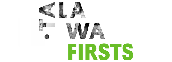 Talawa Firsts 2016