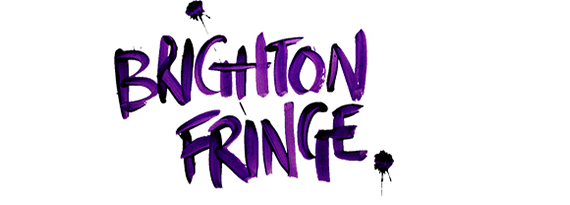 Black Theatre Live @ Brighton Fringe 2017