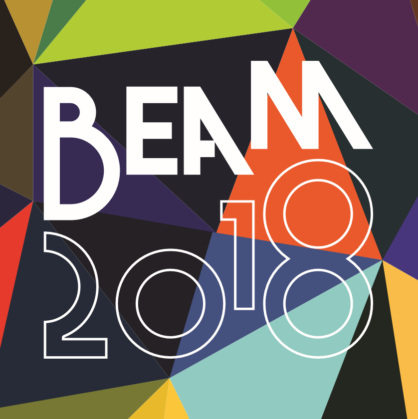 Do you have an idea for a musical? Apply to BEAM 2018.
