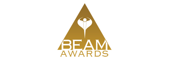 BEAM 2016 AWARDS NOMINATIONS OPEN
